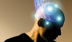 Robotii vor fi mai inteligenti decat noi? Cercetatorii de la Harvard au creat un nou tip de inteligenta artificiala - Smart Nation