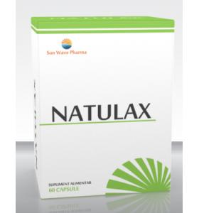 natulax bioportal.ro
